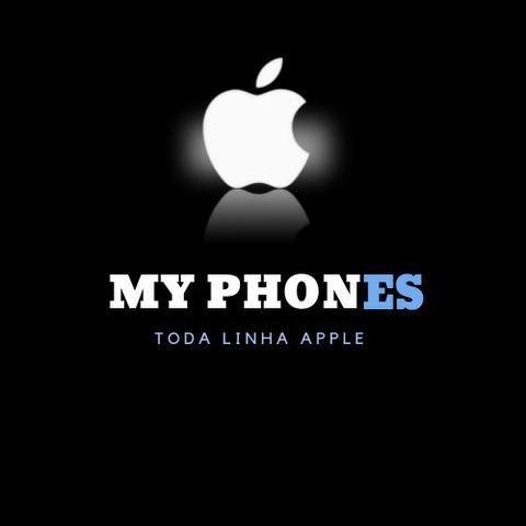 MY phones vários modelos