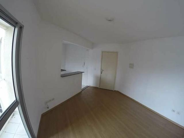 Apartamento Locação e Venda!!!! - Foto 9
