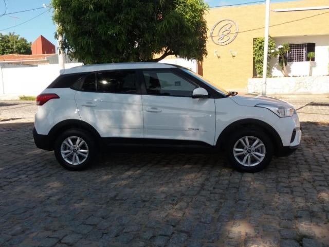 Hyundai Creta Attitude Plus 1.6 16v Flex Aut. - Foto 11