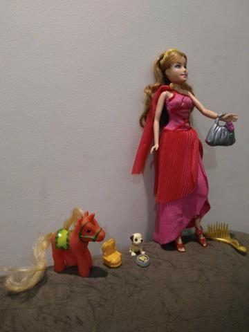 Barbie - Foto 3