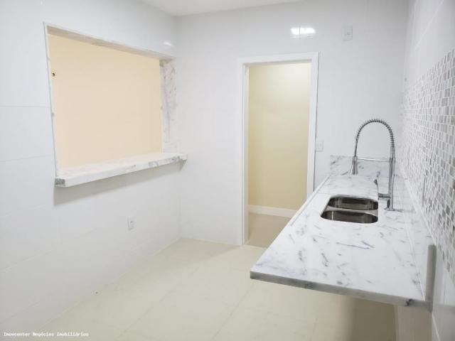 Apartamento para Venda em Rio de Janeiro, Copacabana, 3 dormitórios, 1 suíte, 3 banheiros, - Foto 2