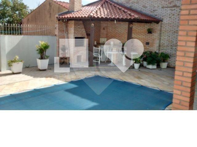 Casa à venda com 3 dormitórios em Partenon, Porto alegre cod:28-IM409155 - Foto 13