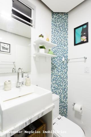Apartamento para Venda em Rio de Janeiro, Copacabana, 1 dormitório, 1 banheiro - Foto 7