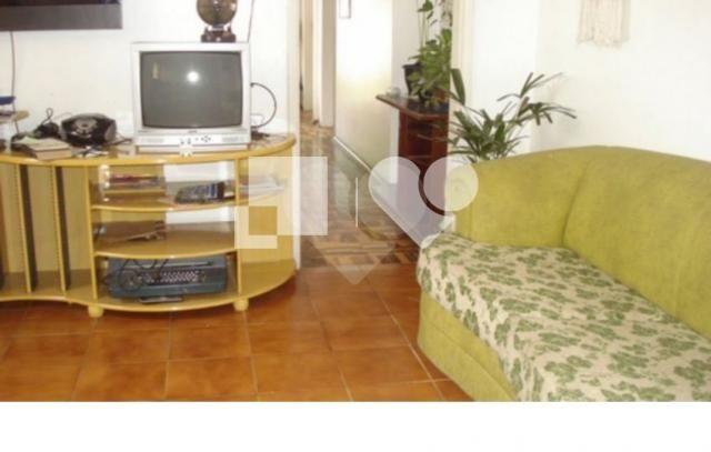 Casa à venda com 3 dormitórios em Partenon, Porto alegre cod:28-IM418053 - Foto 3