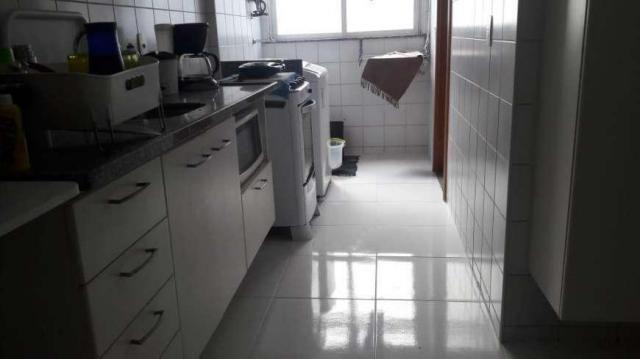 Apartamento para Venda em Niterói, Icaraí, 3 dormitórios, 1 suíte, 1 banheiro, 1 vaga - Foto 16