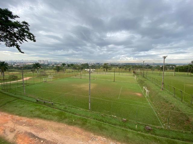 Área com 42350 m² no Parque Industrial Joao Bras em Goiânia - Foto 3