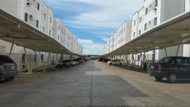 Apartamento Moinho dos Ventos- 2Q- RS750,00 - Foto 5
