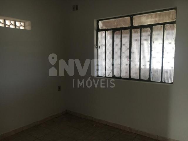 Casa para alugar com 3 dormitórios em Setor leste universitário, Goiânia cod:621131 - Foto 4