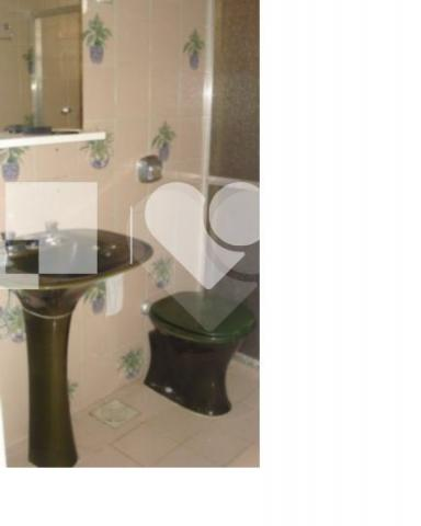 Casa à venda com 3 dormitórios em Partenon, Porto alegre cod:28-IM418053 - Foto 8