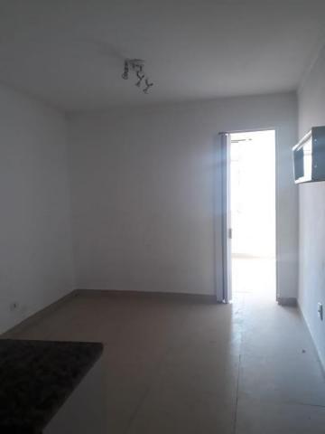 Apartamento para Locação em Rio de Janeiro, Recreio Dos Bandeirantes, 1 dormitório, 1 banh