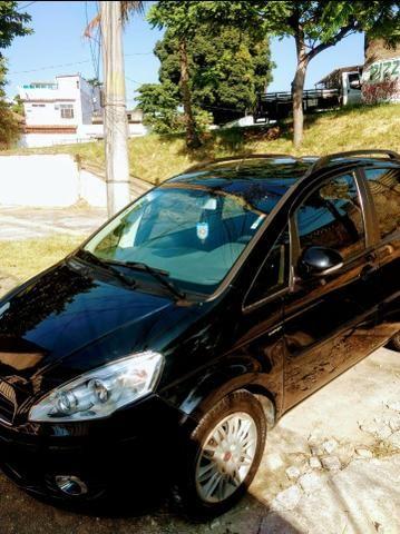 Fiat ideia 1.6 2013 - Foto 3