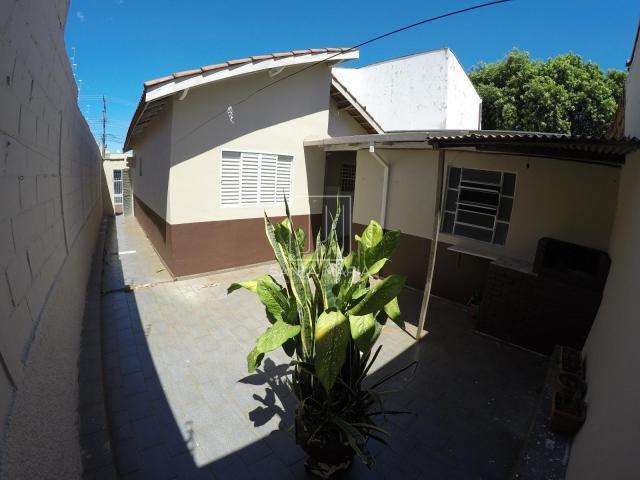 Casa para alugar com 2 dormitórios em Iguatemi, Ribeirao preto cod:48073 - Foto 9