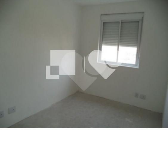 Apartamento à venda com 3 dormitórios em Partenon, Porto alegre cod:28-IM418405 - Foto 10