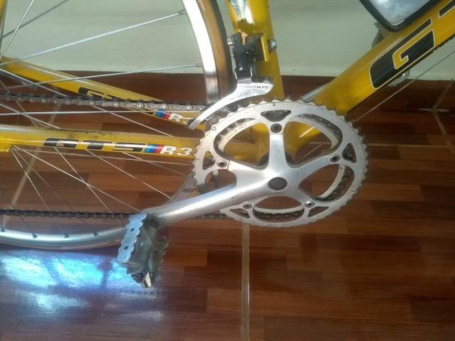Bike 10 toda Shimano - Foto 3