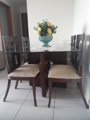 Vende- se mesa - Foto 2