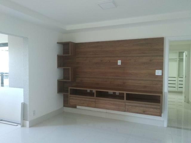 Alugo apartamento 3 suites 117 e 105 no Ibirapuera/ EUROPARK 117 e 105 Metros 3 suítes