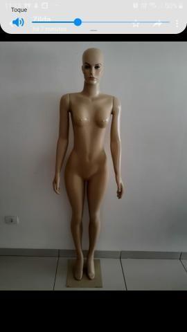 Manequins - Foto 3