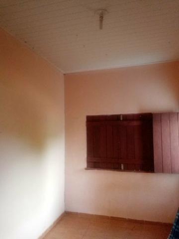 Casa barato na Prainha - Foto 8