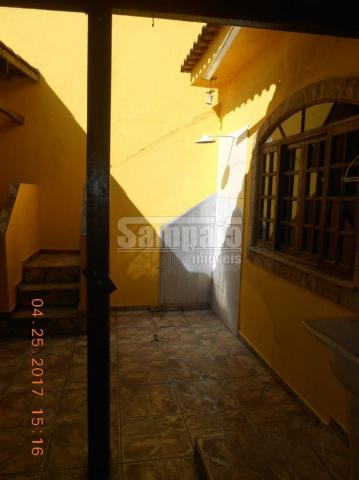 Casa para alugar com 3 dormitórios em Campo grande, Rio de janeiro cod:SA2CS3084 - Foto 10