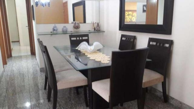 Apartamento para Venda em Niterói, Icaraí, 3 dormitórios, 1 suíte, 1 banheiro, 1 vaga - Foto 3