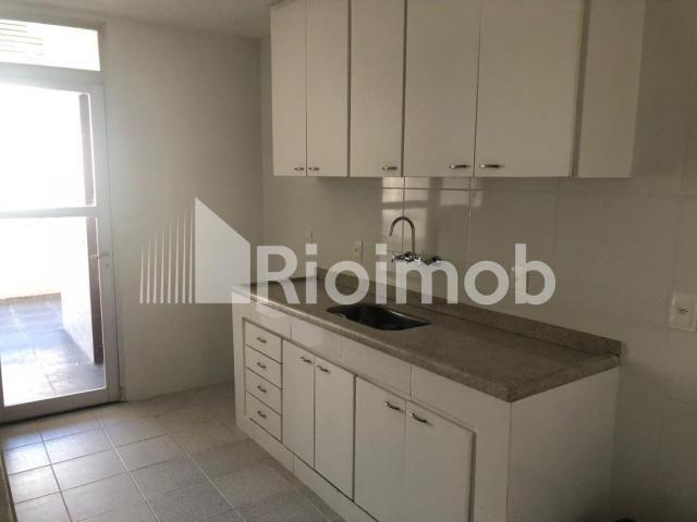 Apartamento para alugar com 3 dormitórios cod:3991 - Foto 12