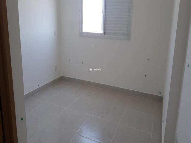 Apartamento à venda com 3 dormitórios em Vila rosa, Goiânia cod:3129 - Foto 12