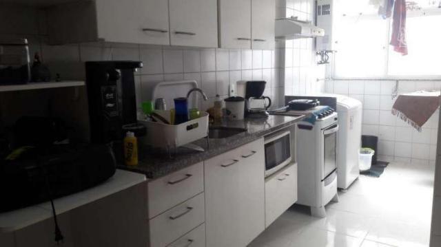 Apartamento para Venda em Niterói, Icaraí, 3 dormitórios, 1 suíte, 1 banheiro, 1 vaga - Foto 13