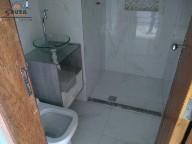 Casa Duplex para Venda em Alcântara São Gonçalo-RJ - Foto 10