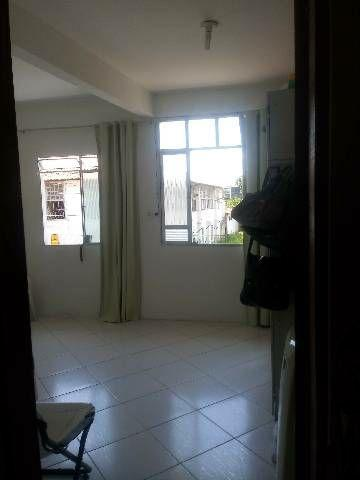 Vendo casa Santo Amaro ba - Foto 4