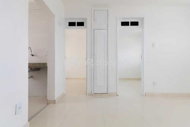 Apartamento à venda com 2 dormitórios em Santo cristo, Rio de janeiro cod:LDAP20242 - Foto 5