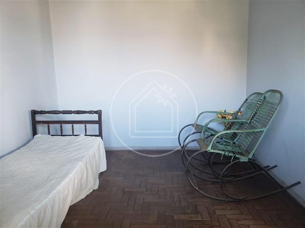Casa à venda com 5 dormitórios em Bangu, Rio de janeiro cod:879202 - Foto 12