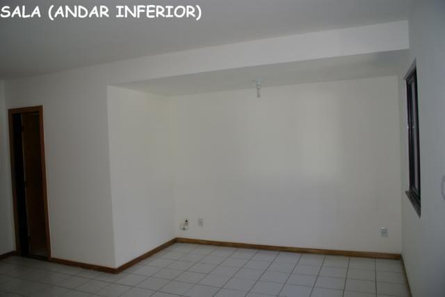 Casa 4/4 | Condomínio Fechado | 200m da Praia | Excelente localização | Itapuã - Foto 16
