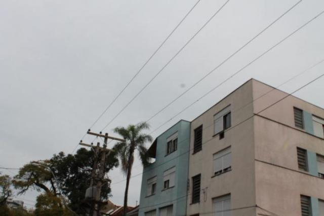 Aluga Amplo Apto, Frente 2 Dorms R$1.250,00 - Foto 2