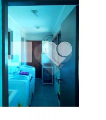 Casa à venda com 4 dormitórios em Partenon, Porto alegre cod:28-IM420066 - Foto 5