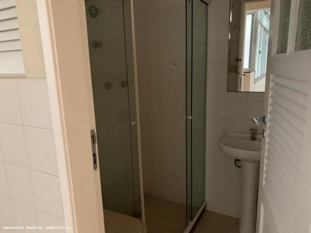 Apartamento para Venda em Rio de Janeiro, Ipanema, 4 dormitórios, 1 suíte, 3 banheiros, 2  - Foto 9
