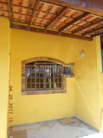 Casa para alugar com 3 dormitórios em Campo grande, Rio de janeiro cod:SA2CS3084 - Foto 7