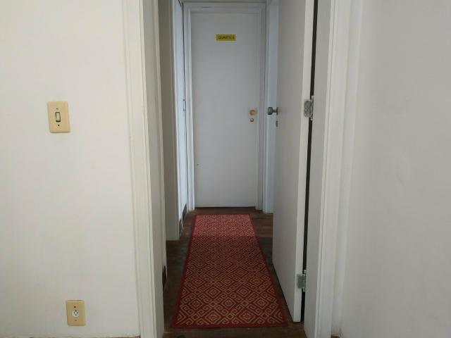 Cobertura condominio novo leblon duplex - Foto 4