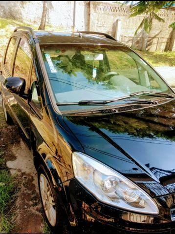 Fiat ideia 1.6 2013 - Foto 2