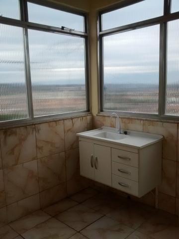 Casa 1 quarto - são miguel - sg - Foto 2