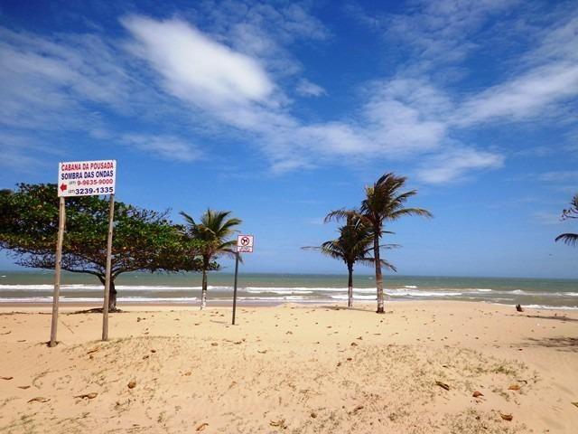 Casa Com Piscina Praia D'ulle