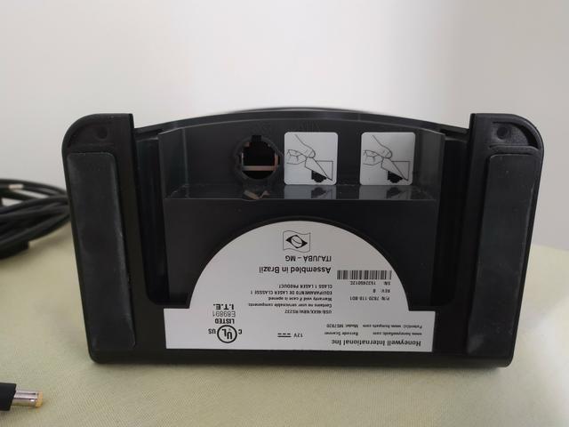 Scanner de codigos para PDV - Foto 3
