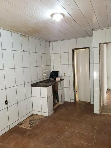 Vende-se casa em Nova Canaã - Cariacica - Foto 7