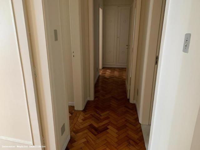 Apartamento para Venda em Rio de Janeiro, Ipanema, 4 dormitórios, 1 suíte, 3 banheiros, 2  - Foto 11