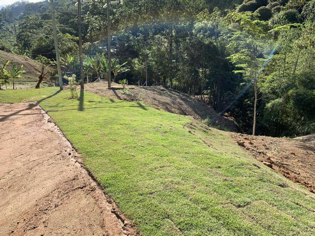 Sítio Recanto das águas em Santa Teresa, Lindo - Foto 6