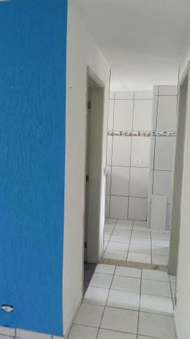 Aluguel. apartamento - Foto 5