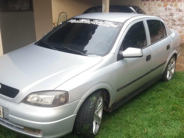 Astra 99 2.0 - Foto 2