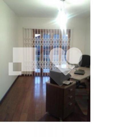 Casa à venda com 4 dormitórios em Partenon, Porto alegre cod:28-IM420066 - Foto 7