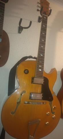 Guitarra acústica Tagima
