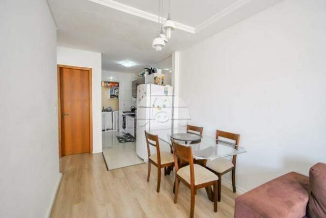 Casa à venda com 2 dormitórios em Pinheirinho, Curitiba cod:122617 - Foto 7