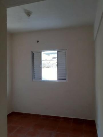 Casa no Bolsão 8: independente, 3 quartos, 2 banheiros: 1.000,00 - Foto 11